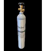 CO2 GAS 2.72 KG