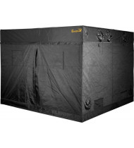 Gorilla Grow Tent 8X8