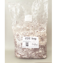 Funguy  Co2 Exhale Bag