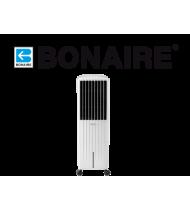 BONAIRE DIET 22LT PORTABLE  EVAPORATIVE AIR COOLER