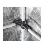 GORILLA 4X4 CFM KIT FOR GROW ROOM I GGT44