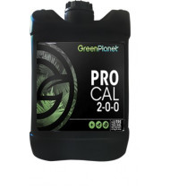 Green Planet Pro Cal 25 L