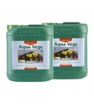 Canna Aqua Vega 5 LT