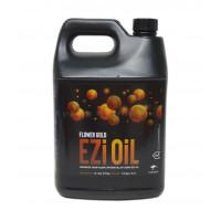 EZI OIL 5L