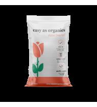 Easy As Organics  25L