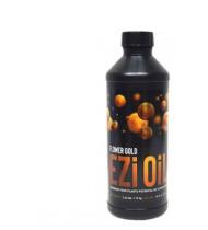 EZI OIL 1L
