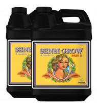 SENSI GROW A+B 4L