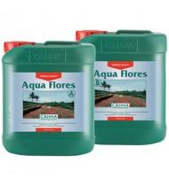 Canna Aqua Flores 5 LT