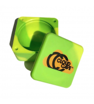 Cloud Cave Silicone Puck 50Ml