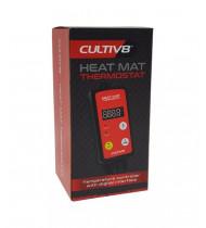 Cultiv8 Heat Matt Thermostat