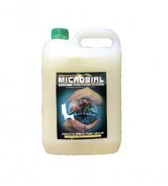 MICROBIAL 5L