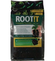 ROOT IT TRAY 24 PLUG