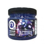 Odour Neutralising Agent Pro Active Gel 1Lt