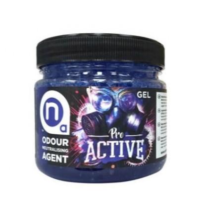 Odour Neutralising Agent Pro Active