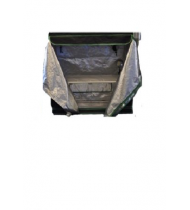 POWERHOUSE CLONE TENT 90X60X90M