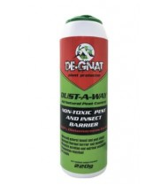 DE-GNAT PLANT PROTECTOR POWDER 200gm