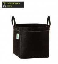 G-Lite 11L Fabric Pot