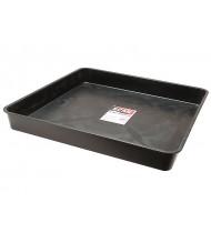 Garland square tray 60X60X5cm