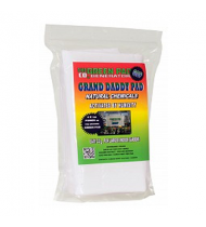 GREEN PAD GRAND DADDY (2 PACK)
