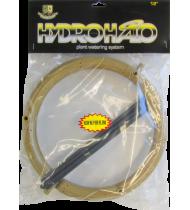 "HYDRO HALO 12"""