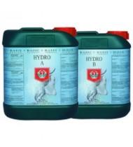 Hydro A+B 20L