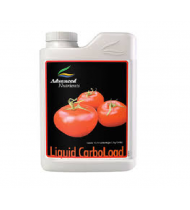 Advanced Nutrient LIQUID CARBOLOAD 1L
