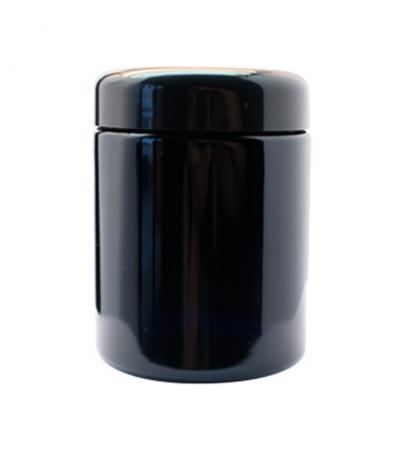 MIRON VIOLET GLASS 400ML