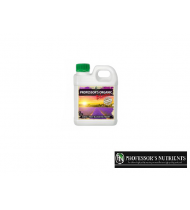 PROFESSOR'S ORGANIC BLOOM 1LTR