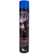 Odour Neutralising Agent Bubblegum 750ml Spray