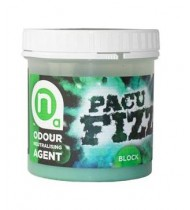 Odour Neutralising Agent Pacu Fizz 225ml Block