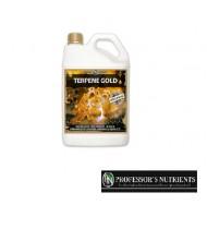PROFESSOR'S ORGANIC TERPENE GOLD 5LTR