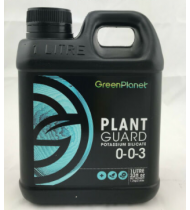 Green Planet Plant Guard 1Lt
