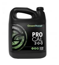 Green Plant Pro Cal 5LT