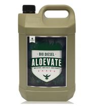 Aloevate 5lt