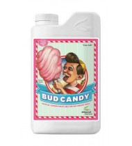 Advanced Nutrients Bud Candy 500 ML