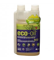 ECO OIL 500 ML
