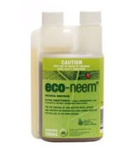 ECO-NEEM 250 ML