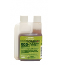 ECO-NEEM 100 ML