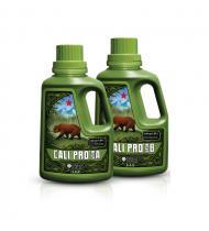Emerald Harvest Cali Pro Grow A+B 0.95L