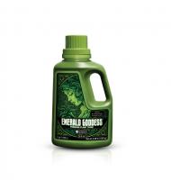 Emerald Harvest Emerald Goddess 0.95L