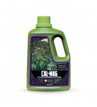 Emerald Harvest Cal-Mag 3.8L