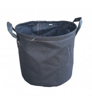 Fabric Pot 30 Lt