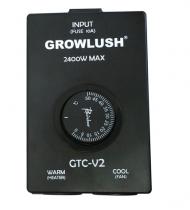 Grolush Thermostat