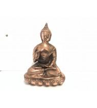 LOARD OF BUDDHA