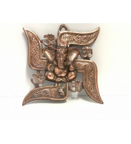 HANGING GANESH OF SYMBOL
