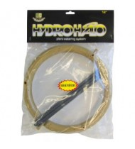 "Hydro Halo 12"" pack of 2"