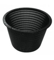 NF Mesh Pot 200mm