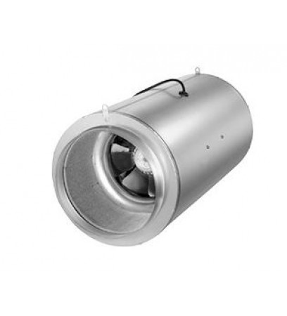 Isomax Fan 315/2380