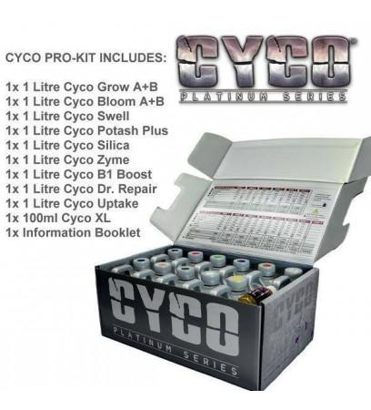 Cyco ProKit XL