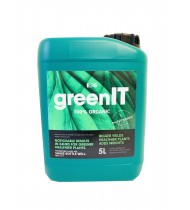 Green it 5lt
